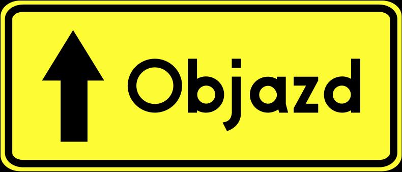 Inwestycje Drogowe W Warszawie W 2016 Roku.