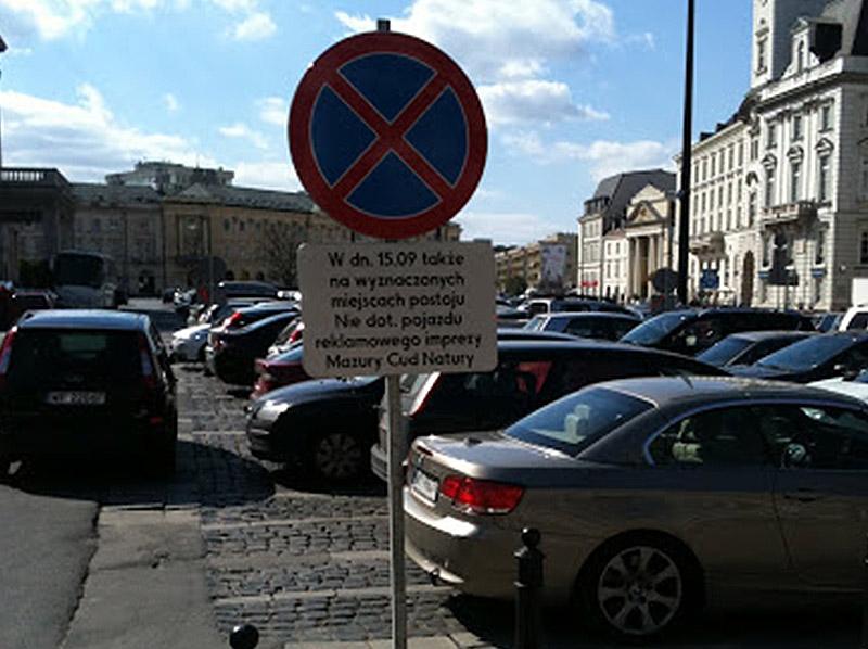 Czasowa_Organizacja_Ruchu_34